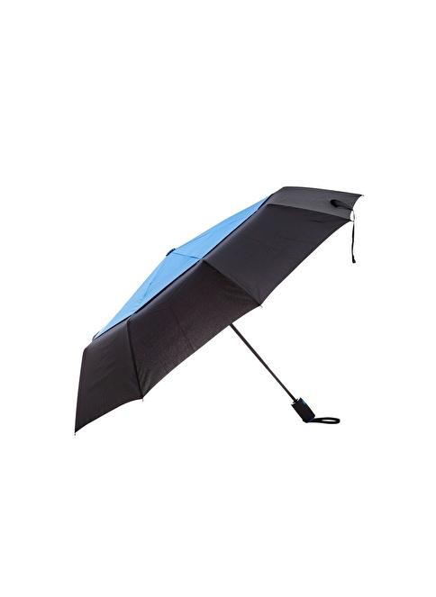 Pierre Cardin Şemsiye Renkli